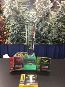 Best-new-product-hempcon-sf-2016